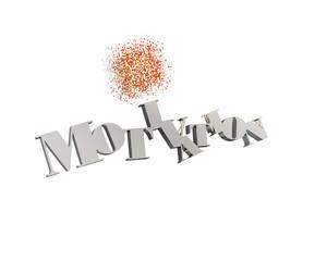 Motivation Typo Explosion