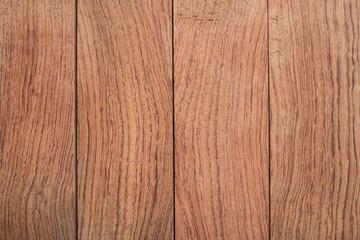 Wooden interior - texture or background. Wood - wood veneer