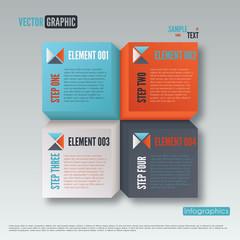 Cubic Vector Graphics