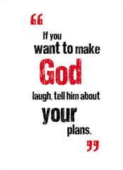 God_Your