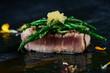 Thunfisch Filet - 81862885