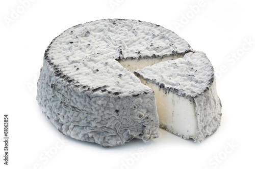 Papiers peints Produit laitier Selles-sur-Cher - French cheese