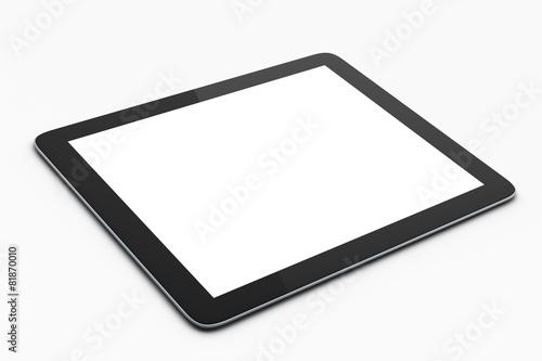digital tablet - 81870010