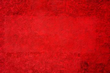 Красно-бордовый фактурный фон
