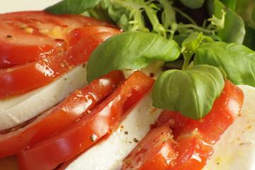 tomates et mozzarella 20042015