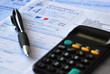 Déclaration impôts 2014 - 81874083