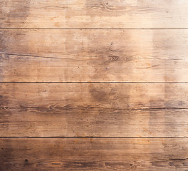 Wooden boards with texture as clear backgrounds