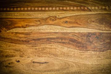 sheesham sisu wood vintage style