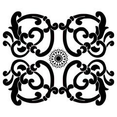 Engraving_2