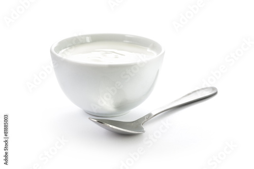 Healthy yogurt - 81885003