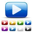 Video buttons - 81886013