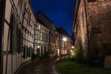 Hattingen - Altstadt - 81889248