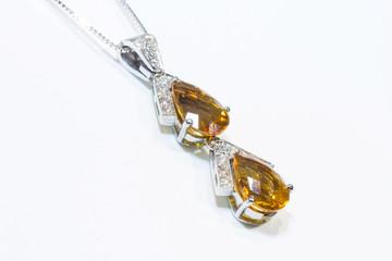 jewelry,luxury