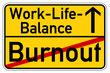 Work-life-balance burnout  #150420-02