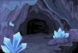 Fairy cave - 81898840