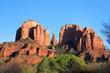 Sedona, Arizona - 81901064