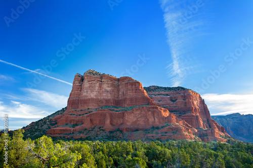 Sedona, Arizona - 81901094