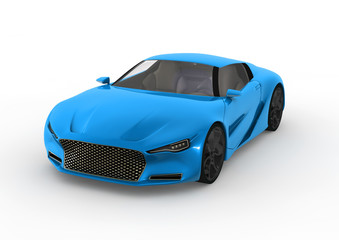 auto02blau_02