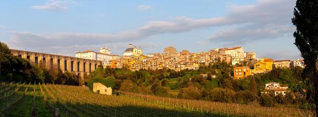 Italia Ariccia