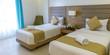 hotel room interior - 81905657