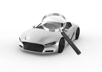 auto02_lupe_01