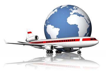 air world_001