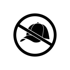 Hat Prohibition