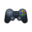 Gamepad Joypad - 81911433