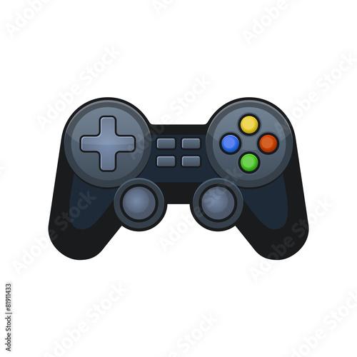 Gamepad Joypad - 81911433