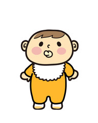 baby 赤ちゃん