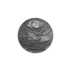 esfera con textura 03