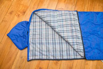 sleeping bag for camping, Camping Equipment