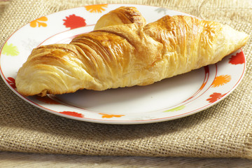 croissant 21042015