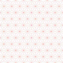 Seamless abstract pattern for background