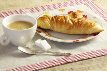 petit déjeuner 21042015