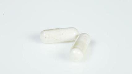 Capsule medicinal