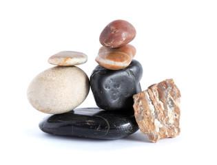 Stones Stack