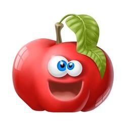frutta allegra