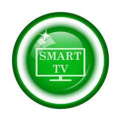 Smart tv icon
