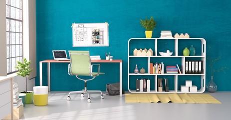 Designerbüro