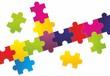 puzzle2104a