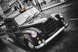 cab - 81940280