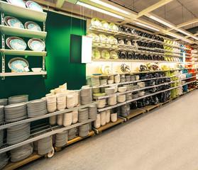 soup-plates on sale