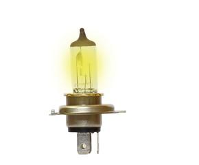 car headlightheadlight led bulb
