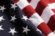 American Flag - 81948240