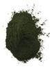 Green chlorella - 81952440