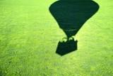 Ballon+Schatten