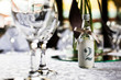 Wedding Table - 81954446