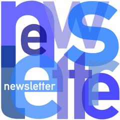 Newsletter  #150421-02