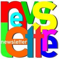 Newsletter  #150421-03